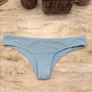 Billabong Bikini Bottoms